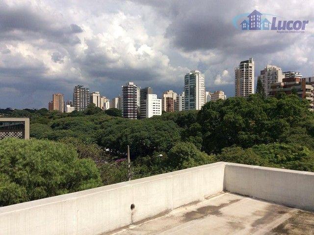 Casa residencial para venda e locação, Jardim Luzitânia, São Paulo. - Foto 10