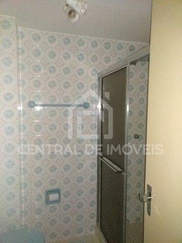 Locação Apartamento PORTO ALEGRE RS Brasil - Foto 17