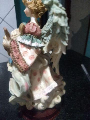 Coleção Teresa collection - Foto 4