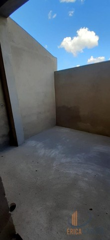 CONSELHEIRO LAFAIETE - Casa Padrão - São Lucas - Foto 8