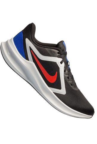 Tênis Nike dowshifter 10 original