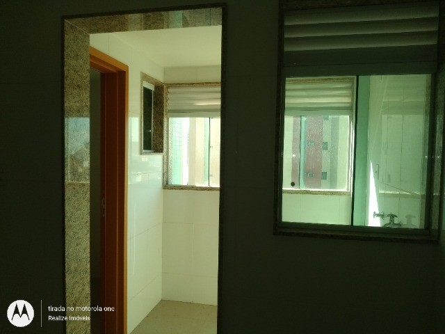 D = Edifício Residencial Renoir Excelente Aptº 03 Qts 01 Suíte 113 M² 02 Vagas Pelinca - Foto 11