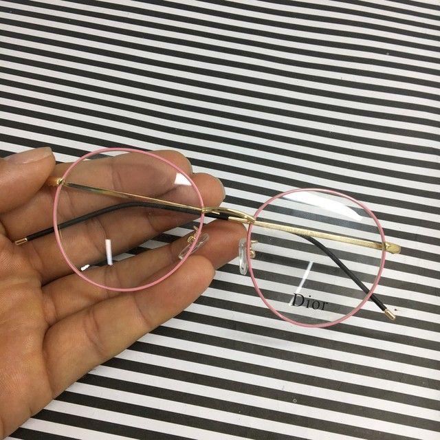 Seu óculos VS  - Foto 2