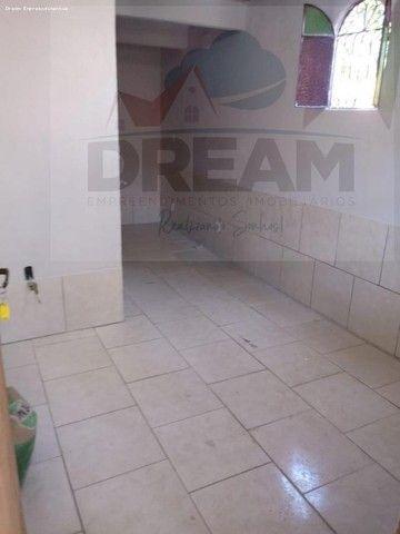 Kitnet para Venda em Rio das Ostras, Nova Esperança, 1 dormitório, 1 banheiro - Foto 3