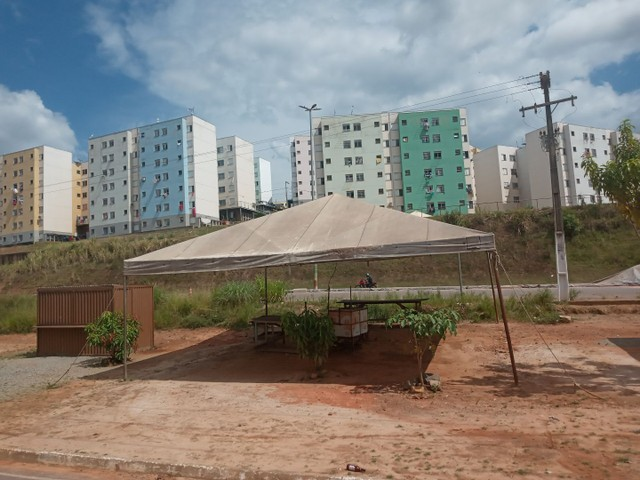 Tenda - Foto 6