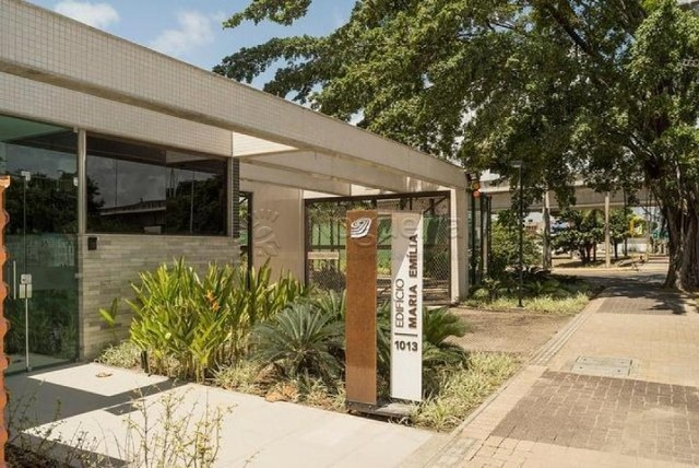 LC- Excelente Apartamento novo em Boa Viagem! com 59,00m² - Foto 2