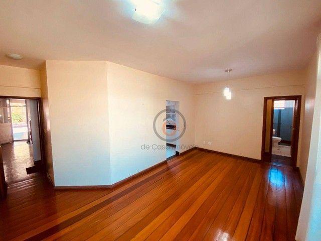 Apartamento com 3 quartos 134 m² à venda bairro Padre Eustáquio - Belo Horizonte/ MG - Foto 7