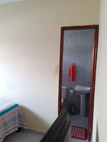Casa para vender em Água Fria - Cod 10253 - Foto 7