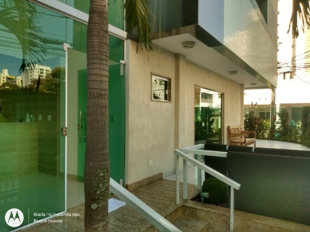 D = Edifício Residencial Renoir Excelente Aptº 03 Qts 01 Suíte 113 M² 02 Vagas Pelinca - Foto 15