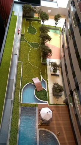 Geovanny Torres vende:: empreendimento Athenas Future (Residencial e comercial)+ infor @ - Foto 3