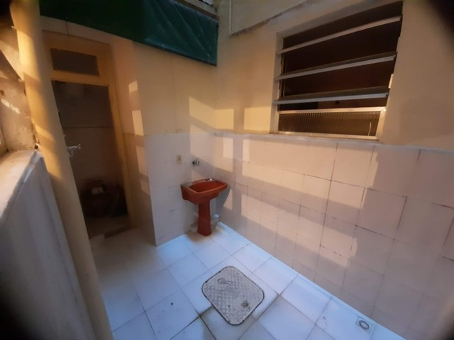 APARTAMENTO RESIDENCIAL em RIO DE JANEIRO - RJ, VILA ISABEL - Foto 17