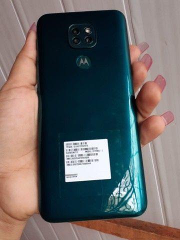 Moto G9 play 64Gb - Foto 2