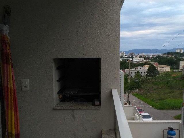 Excelente apartamento com 02 dormitórios no Bairro Ipiranga/ São José