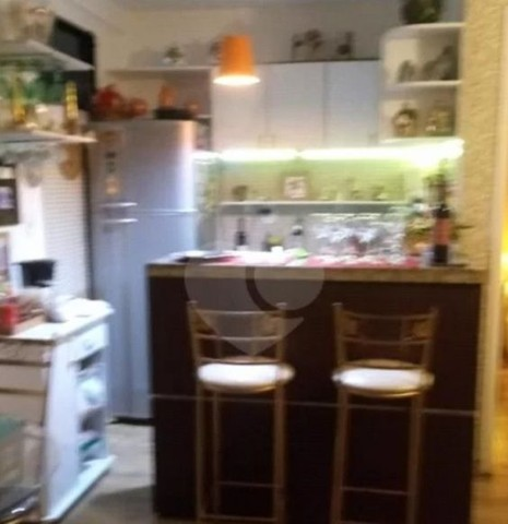 Lindo apartamento a 100m da beira mar, Meireles  - Foto 6
