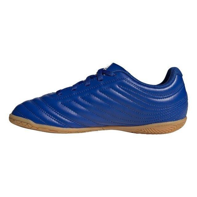 Chuteira Futsal Adidas Copa 20.4 n° 40 ou 43 - Foto 3