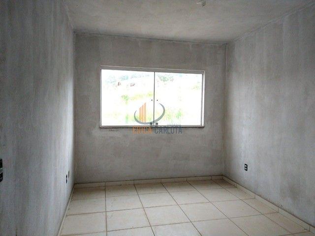 CONSELHEIRO LAFAIETE - Apartamento Padrão - Novo Carijós - Foto 10