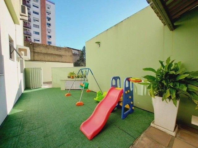 Apartamento 02 quartos, Centro de Novo Hamburgo/RS - Foto 11