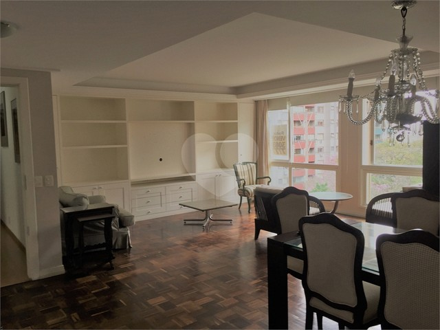 Porto Alegre - Apartamento Padrão - BELA VISTA - Foto 6