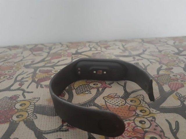 Relógio Xiaomi Mi Band 04 - Foto 6