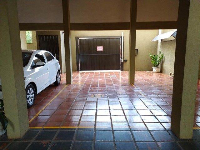 Locação   Apartamento com 90 m², 3 dormitório(s), 1 vaga(s). Zona 07, Maringá - Foto 18