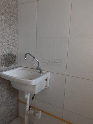 LC- Excelente Apartamento novo em Boa Viagem! com 59,00m² - Foto 15