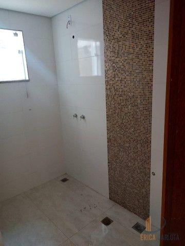 CONSELHEIRO LAFAIETE - Apartamento Padrão - Cachoeira - Foto 5