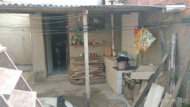 C* 510 Garanta já Sua Casa Em Unamar  - Foto 4