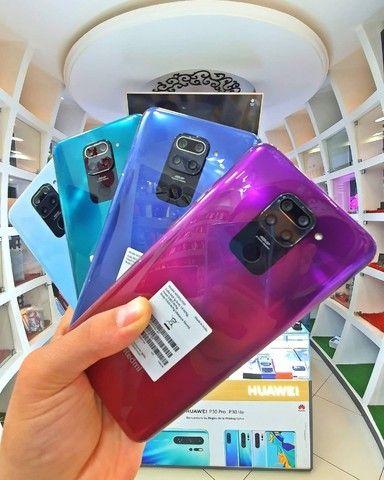 Xiaomi Redmi Note 9 128GB - Preço Despencou! (Ultimas unidades) - Foto 5