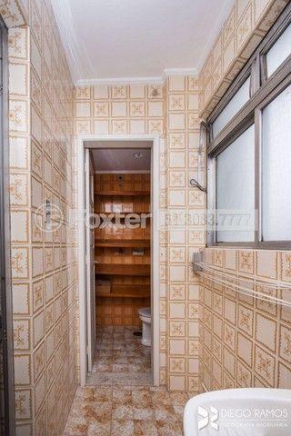 Apartamento de 2 quartos à venda Rua Anita Garibaldi, Boa Vista - Porto Alegre - Foto 14