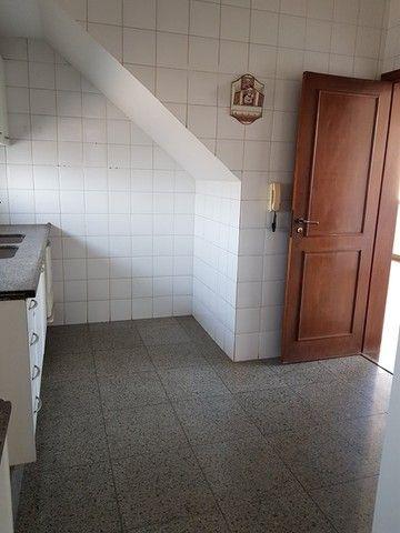 Cobertura 04 quartos - Serra !! - Foto 3