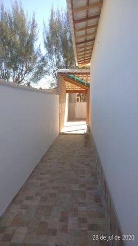 J* 565* Linda Casa no Condomínio Santa Margarida II em Unamar -Rj - Foto 3