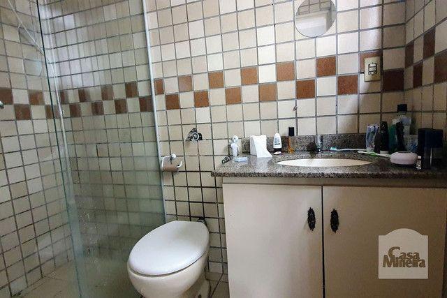 Casa à venda com 3 dormitórios em Santa mônica, Belo horizonte cod:277758 - Foto 8