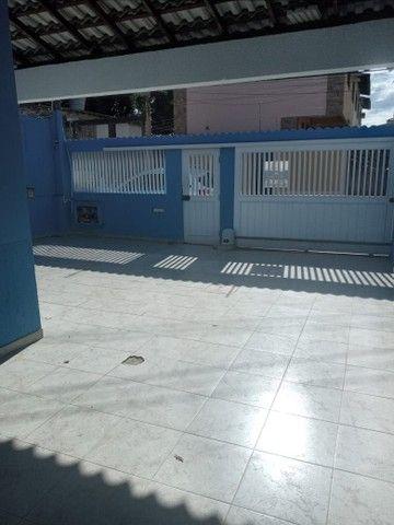 Casa linear - Foto 13