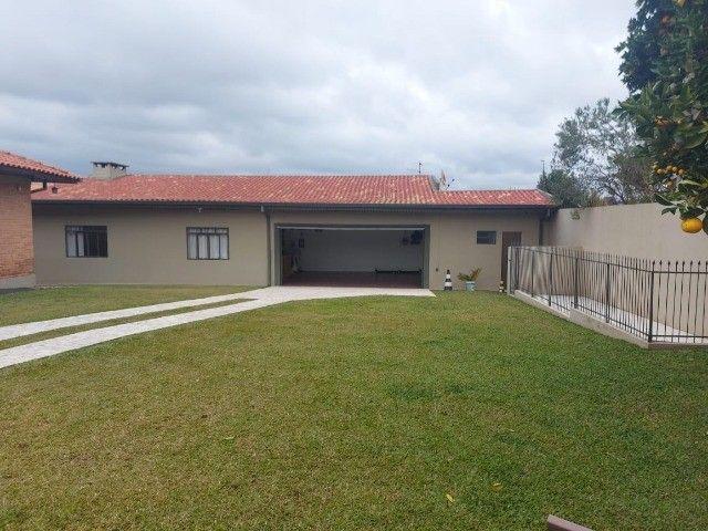 Linda Casa  352.55 m² c/ Terreno 1136.00 m2 - Palmas - Foto 11