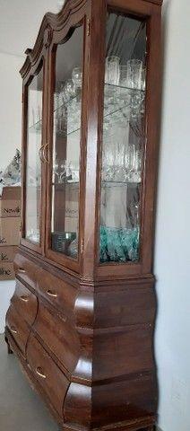 Cristaleira - Foto 3
