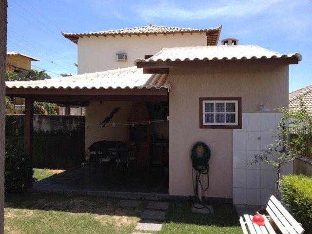 Casa de condomínio à venda com 3 dormitórios cod:CC00107 - Foto 3