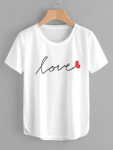 Camisas sublimada - Foto 2