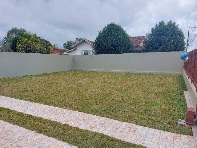 Linda Casa  352.55 m² c/ Terreno 1136.00 m2 - Palmas - Foto 4
