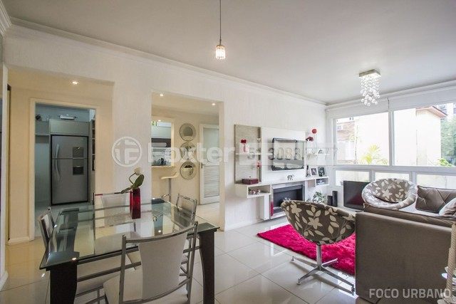 Apartamento de 2 quartos à venda Rua Silva Jardim, Auxiliadora - Porto Alegre - Foto 7