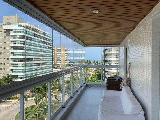 Apartamento com 3 dormitórios à venda, 125 m² por R$ 2.100.000,00 - Riviera - Módulo 7 - B - Foto 13