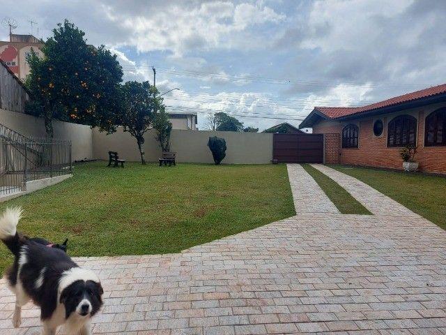 Linda Casa  352.55 m² c/ Terreno 1136.00 m2 - Palmas - Foto 7