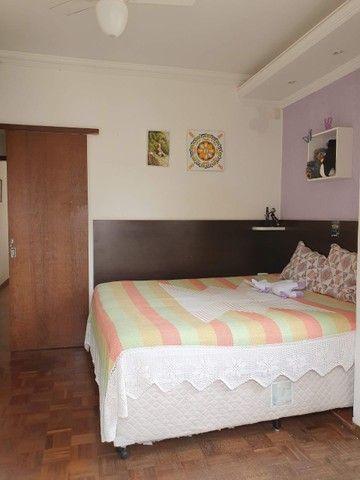 Apartamento de 04 quartos no Bairro Sion - Foto 8