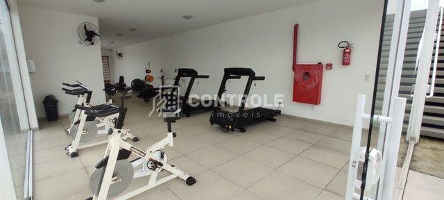 (MAR) Apartamento 2 dormitórios, sendo 1 suíte em Areias - São José/SC - Foto 19