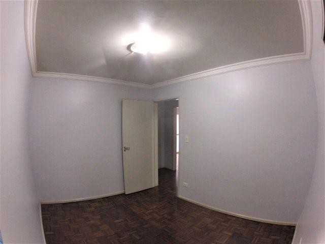 Locação   Apartamento com 86.25 m², 3 dormitório(s), 1 vaga(s). Zona 07, Maringá - Foto 11