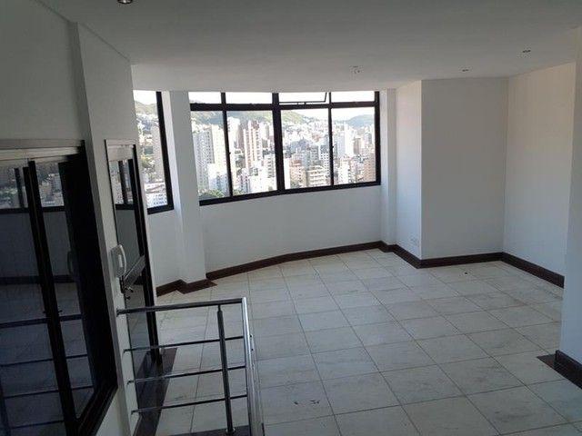 Cobertura 04 quartos - Serra !! - Foto 7