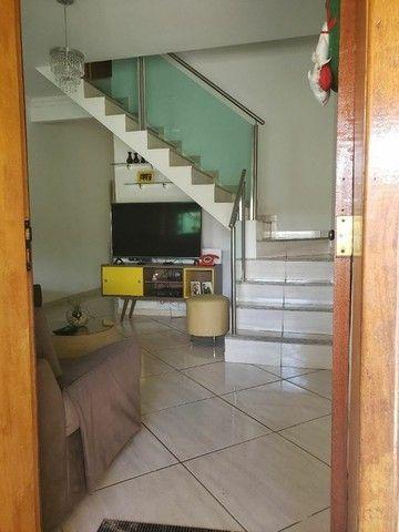 Linda casa independente –  Minas caixa - Foto 11