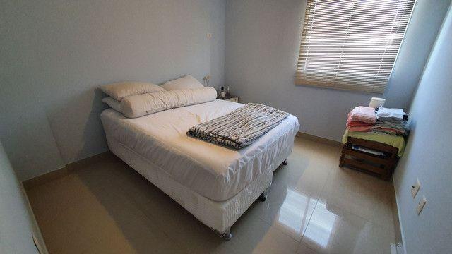 (SSG) Apartamento  de 01 quarto na Enseada Azul - Foto 2