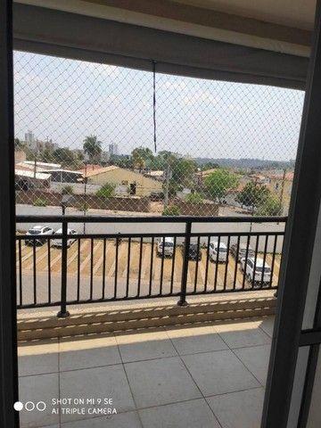 Vendo Apartamento de 3 quartos no Golden Green Residence - Foto 8