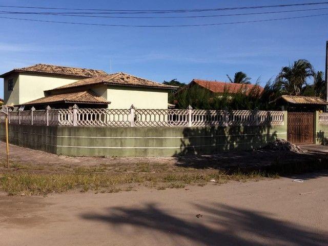 Hg 453 Casa em Unamar - Foto 2