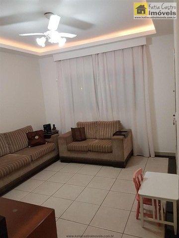 Casas em Condomínio à venda em Niteroi/RJ - Compre o seu casas em condomínio aqui! - Foto 2